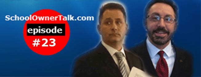 school-owner-talk-allie-albrigo-coach-duane-brumitt-coach-023