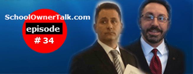 school-owner-talk-allie-albrigo-coach-duane-brumitt-coach-034