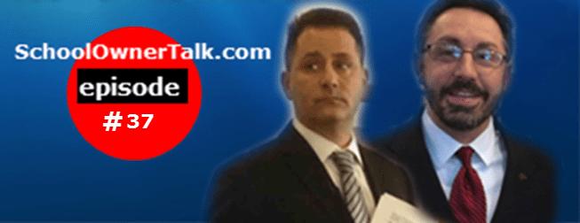 school-owner-talk-allie-albrigo-coach-duane-brumitt-coach-037