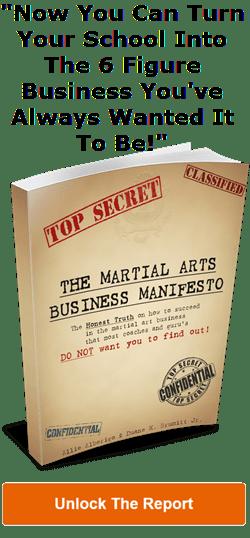 MA_Business_Manifesto_3D_250