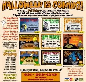 halloween_card_2015