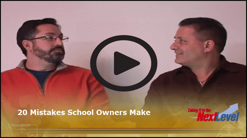 20_mistakes_school_owners_make_500