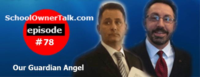 school-owner-talk-allie-albrigo-coach-duane-brumitt-coach-078