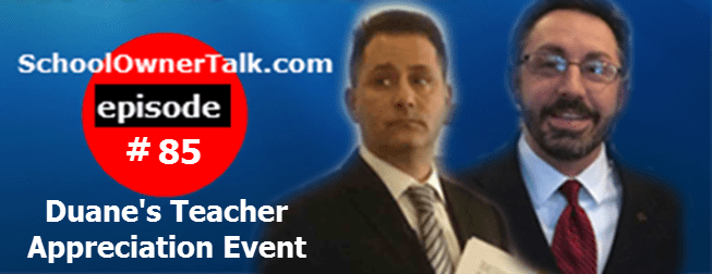 school-owner-talk-allie-albrigo-coach-duane-brumitt-coach-085