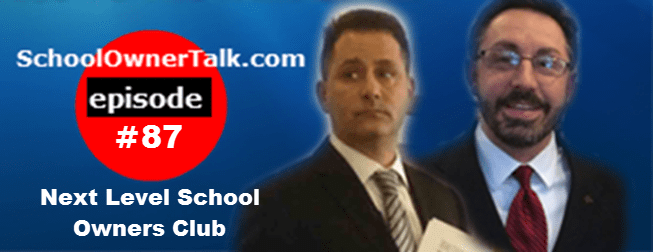 school-owner-talk-allie-albrigo-coach-duane-brumitt-coach-087