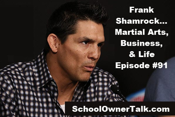 frank-shamrock-school-owner-talk