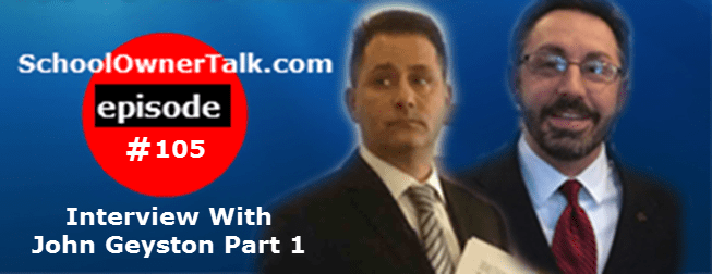 school-owner-talk-allie-albrigo-coach-duane-brumitt-coach-0105