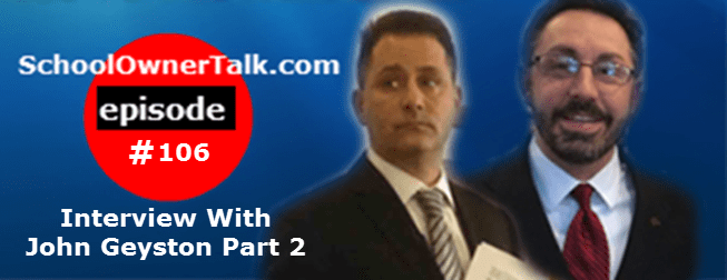 school-owner-talk-allie-albrigo-coach-duane-brumitt-coach-0106