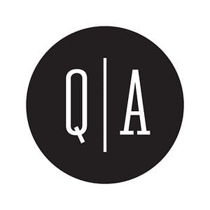 Facebook Live Q&A – Your Questions Answered – Episode #139